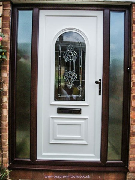 Windows doors porches conservatories in salisbury for Windows doors and conservatories