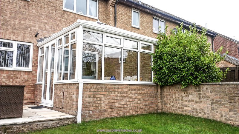 purple-windows-and-conservatories-17-15