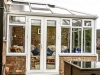 purple-windows-and-conservatories-18-16