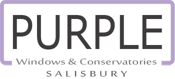 Purple Windows, Doors & Conservatories Salisbury