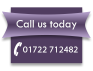 Purple Windows and Conservatories contact us